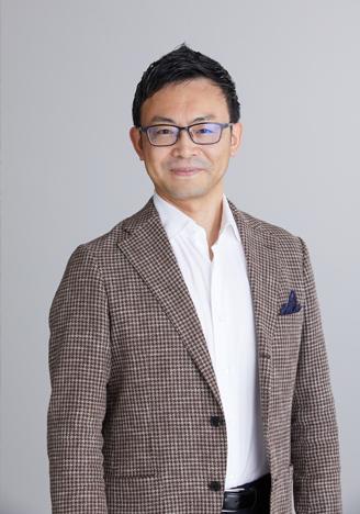 長谷川桂介