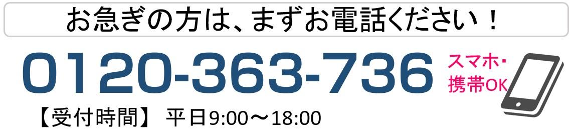 0120363736